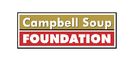 Campbell Soup Foundation