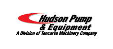 Hudson Pump & Equipment