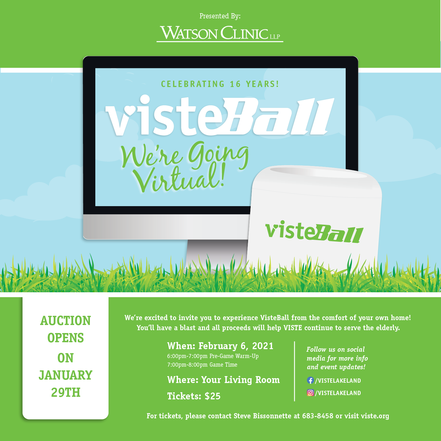 VisteBall_2021_Website 1536x1536_Info