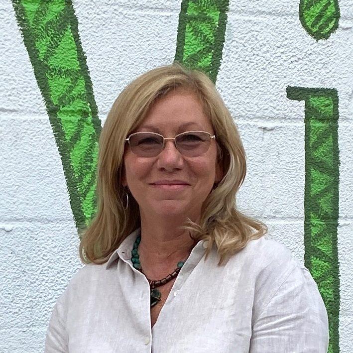 Lisa Marquette